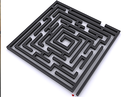 labyrinth labyrinth